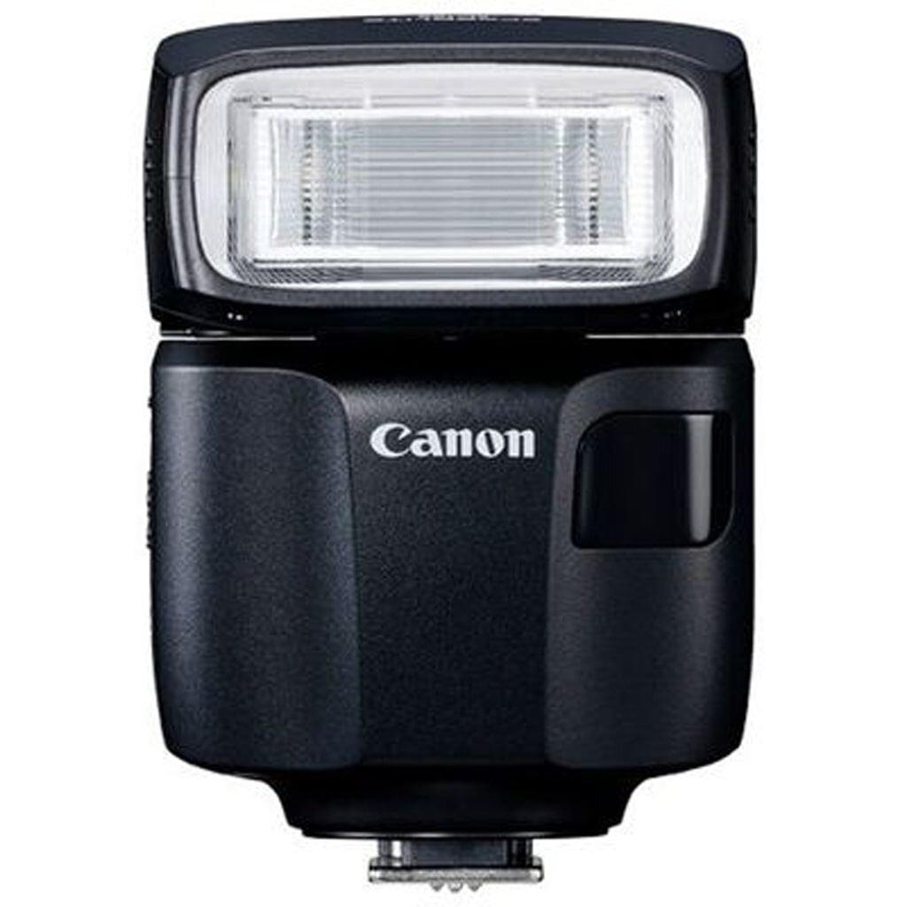Canon Blitzgerät EL-100