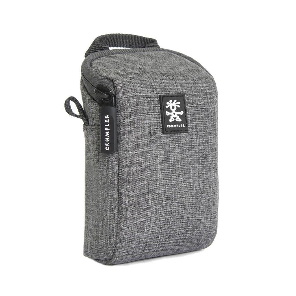 Crumpler Tasche The Drewbob Pouch 100 white grey
