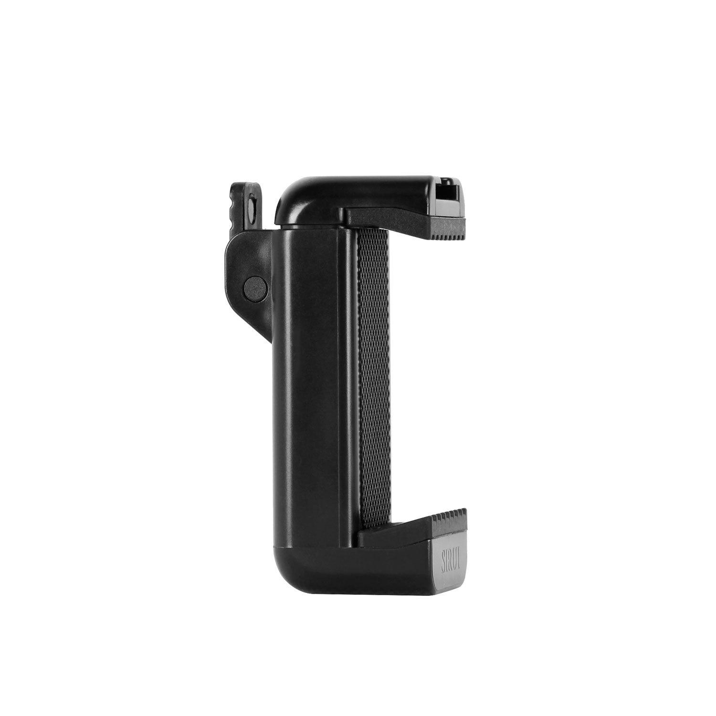SIRUI MP-AC01 Smartphone Halterung 55-85mm schwarz
