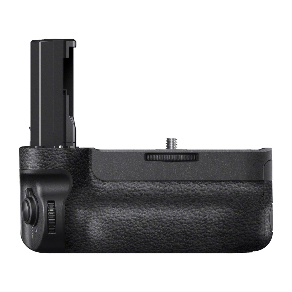 Sony VG-C3EM (VGC3EM) Batteriehandgriff für alpha 9 / 7R III / 7 III