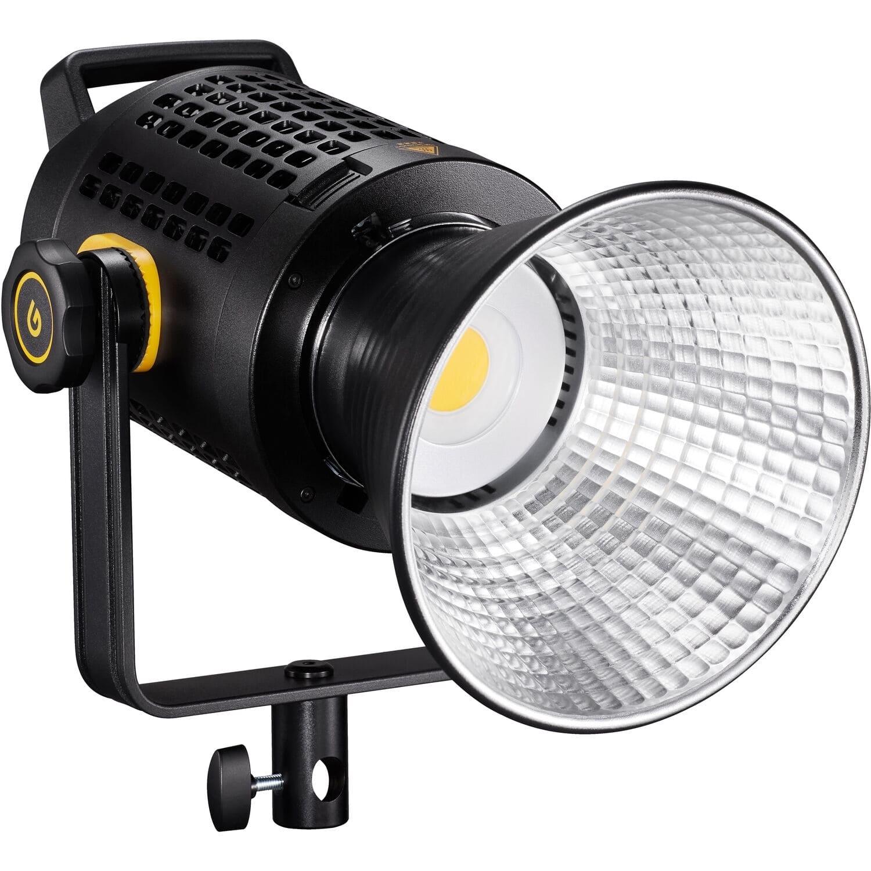 Godox UL60 - Silent LED Light