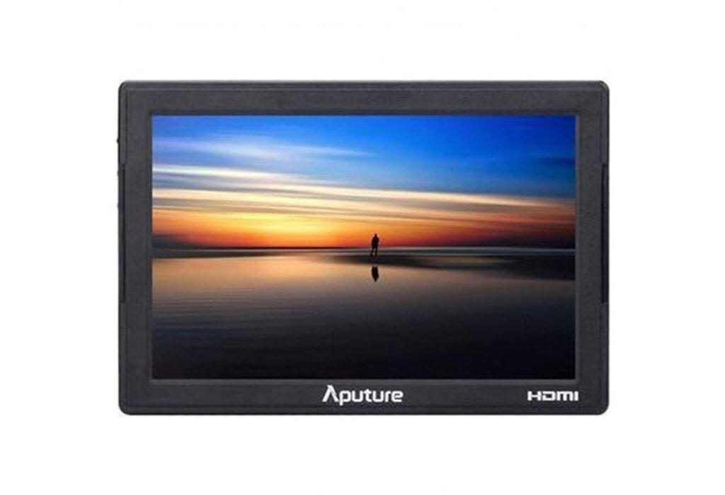 Aputure VS-5X Monitor