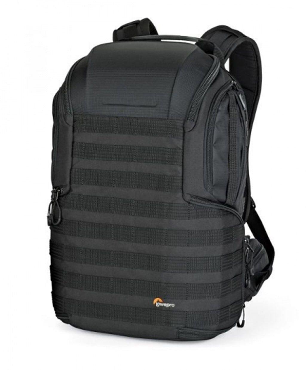 Lowepro Pro Tactic BP 450 AW II schwarz