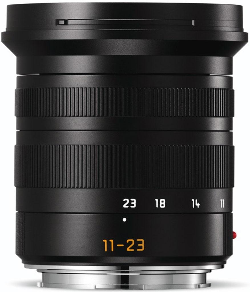 LEICA SUPER-VARIO-ELMAR-TL 11-23mm/3,5-4,5 ASPH. 11082