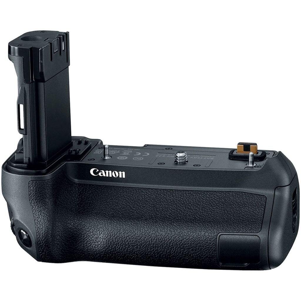 Canon BG-E22 Batteriehandgriff