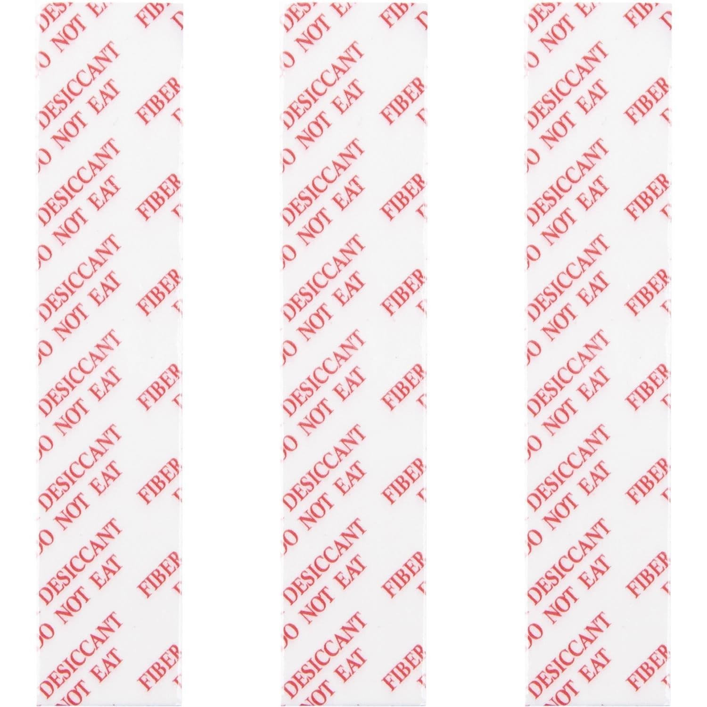 DJI Anti Beschlagschutz (P15) Osmo Pocket