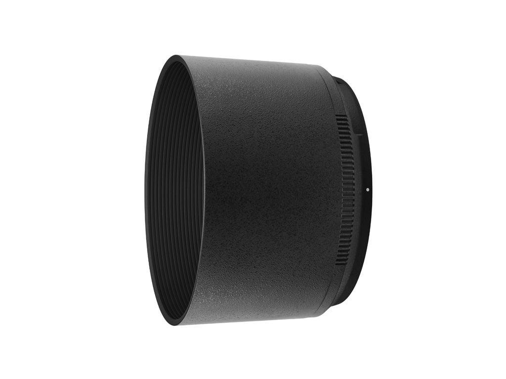 Nikon NIKKOR Z 85mm 1:1,8 S