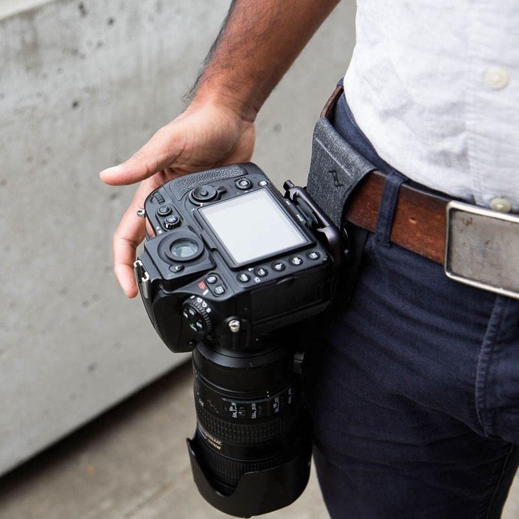 Peak Design Pro Pad für Capture Camera Clip v3