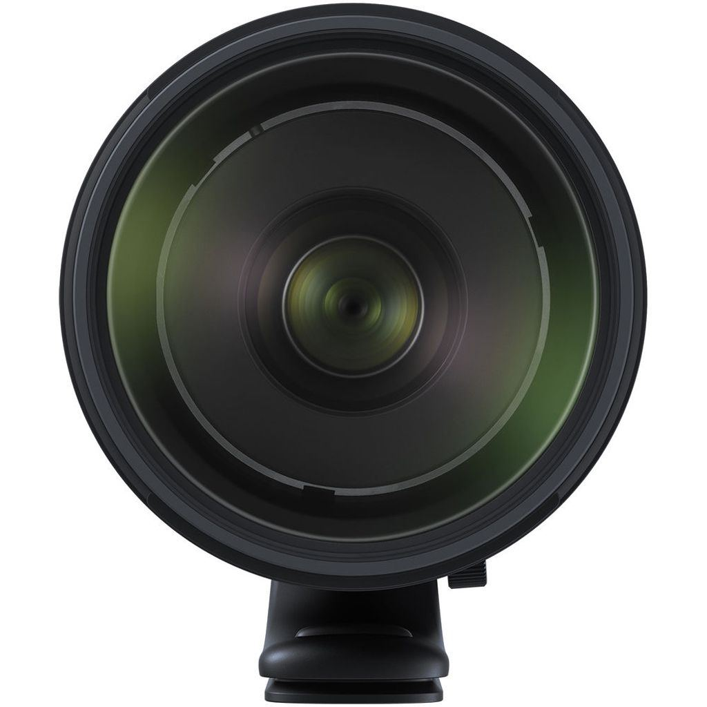 Tamron SP 150-600mm 1:5-6,3 Di VC USD G2 für Nikon F