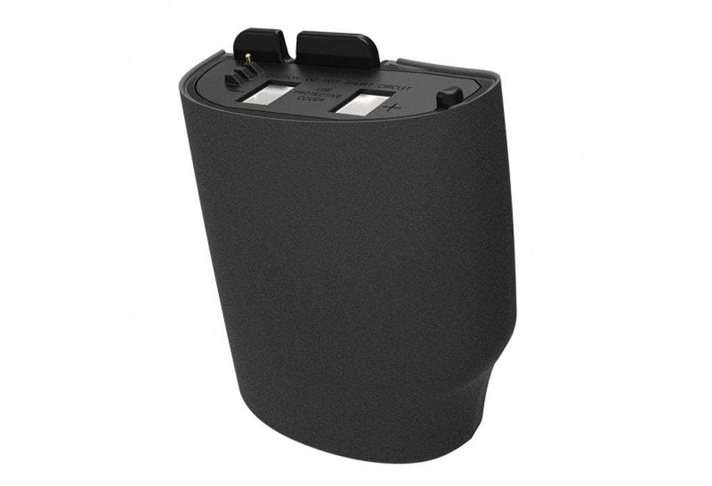 Hasselblad Batteriegriff Li-ion 3200mah 3043357