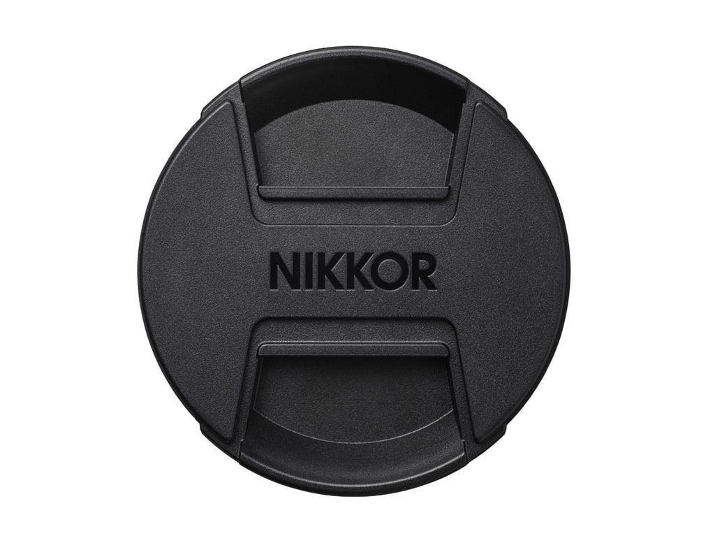 Nikon NIKKOR Z 24mm 1:1,8 S