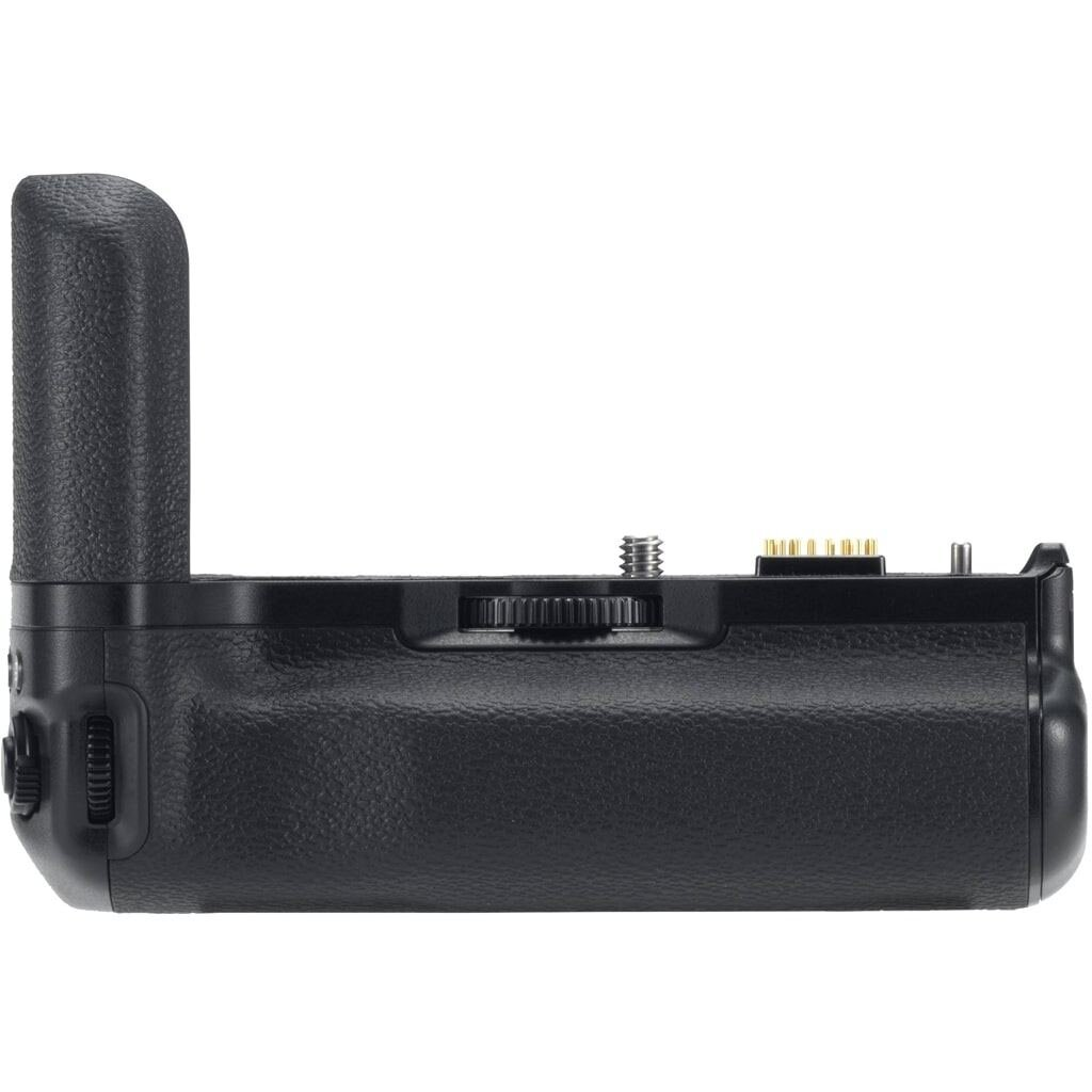Fujifilm Batterie Pack EF-BP1