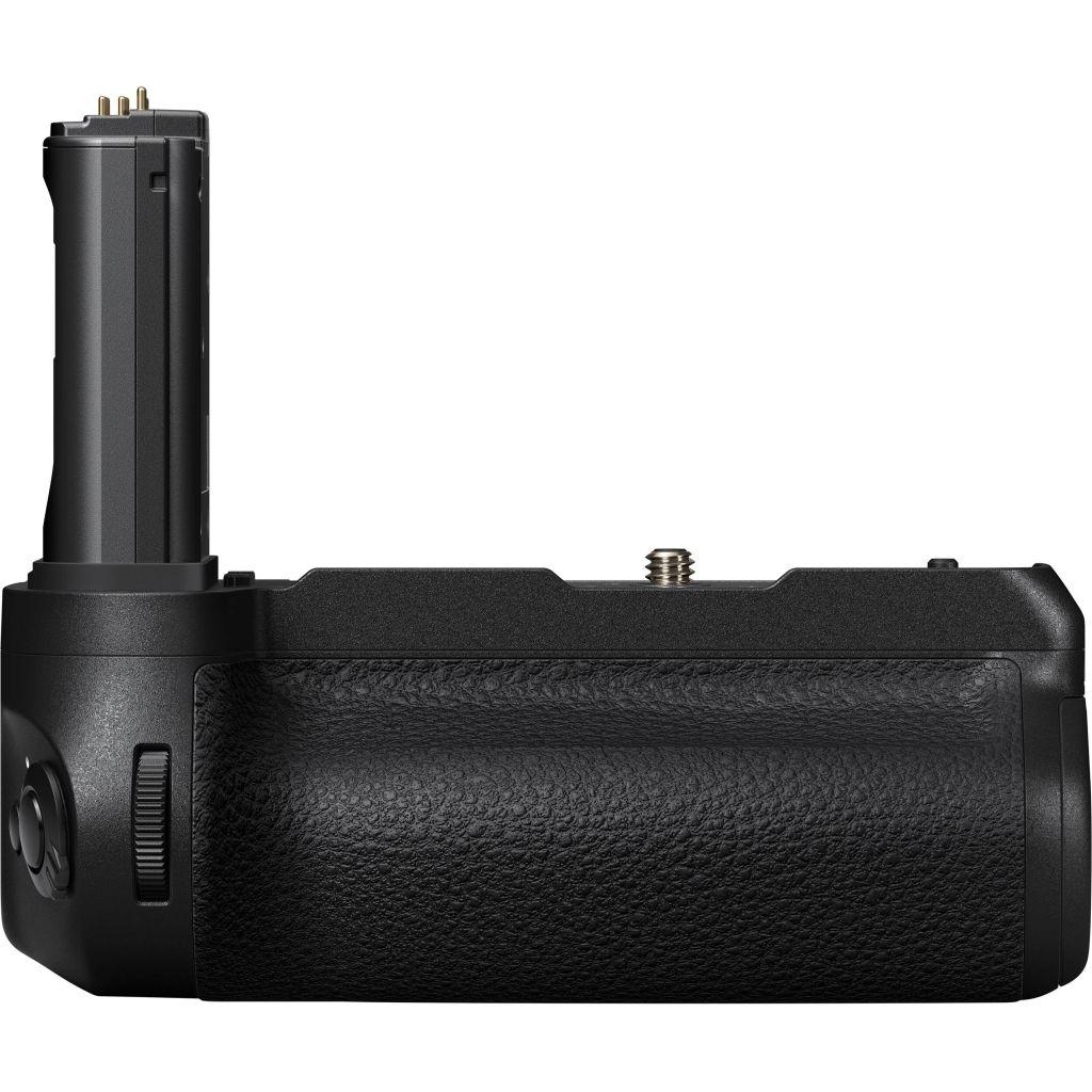 Nikon MB-N11 Batteriegriff für Z 6II/Z 7II