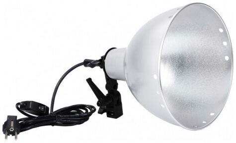 B.I.G. Biglamp 501 Maxi