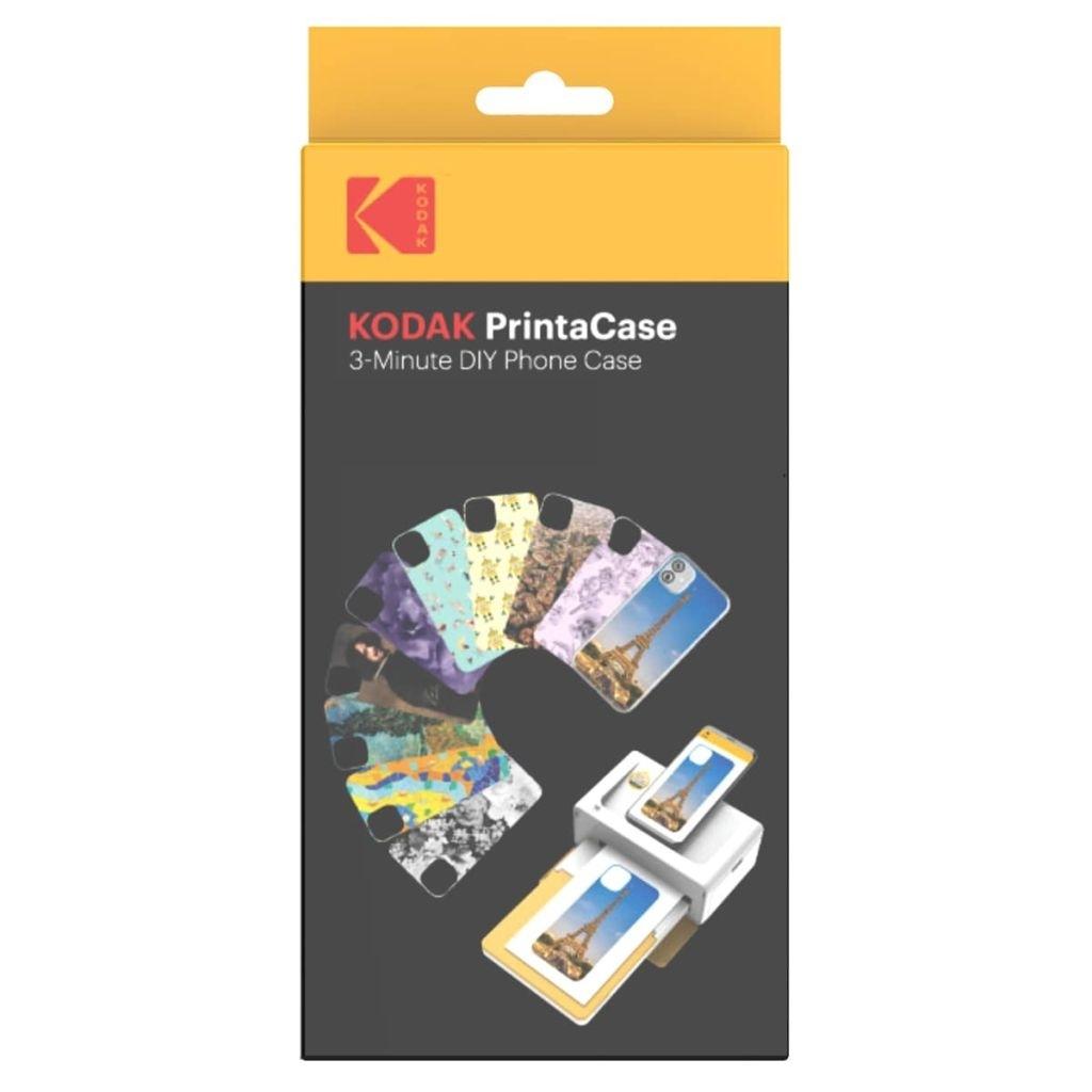Kodak Printacase PPC-10 - für iPhone 11