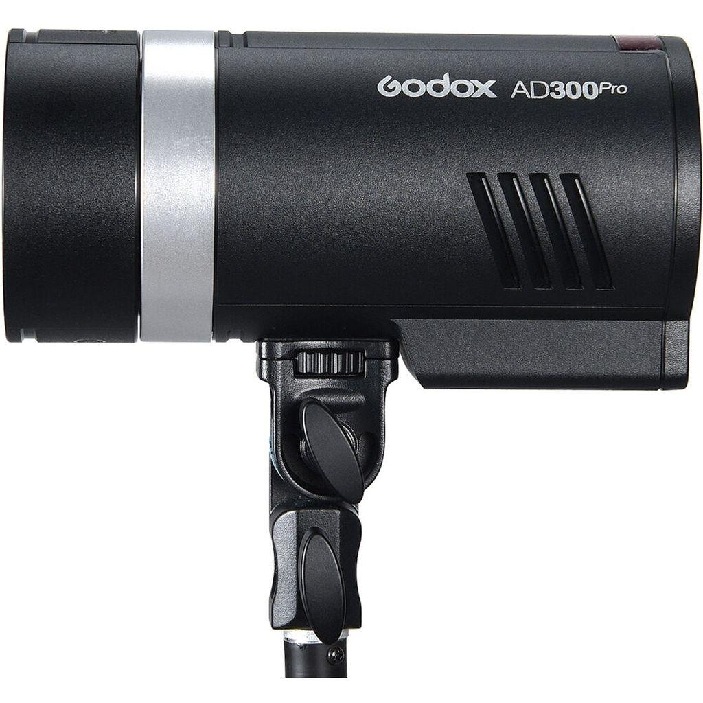 GODOX AD300 PRO TTL WISTRO Blitzgerät