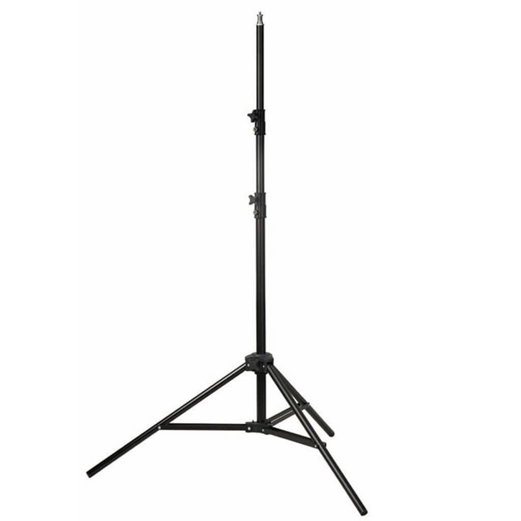 GODOX 302 Leuchtenstativ max. 190cm