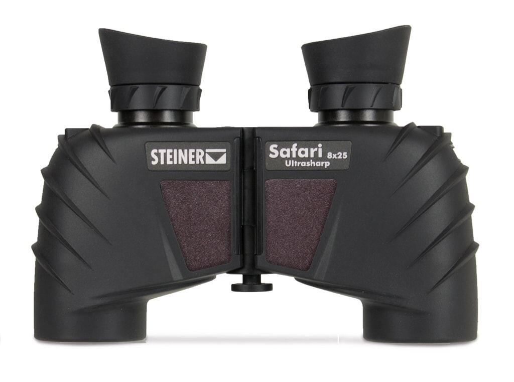 Steiner Safari UltraSharp 8x25