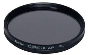 Kenko Polfilter cirk 67mm
