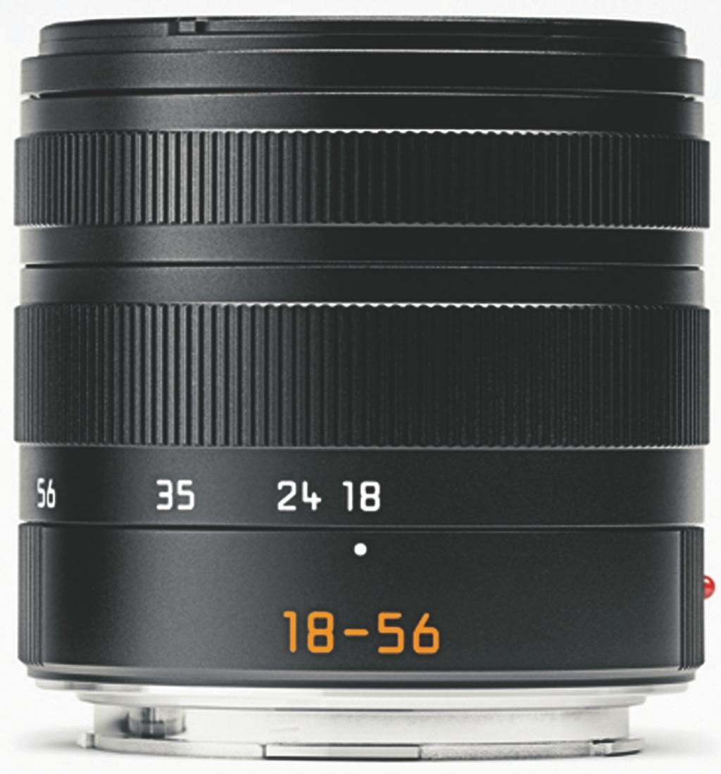 LEICA VARIO-ELMAR-TL 1:3.5-5.6/18-56 mm ASPH. 11080