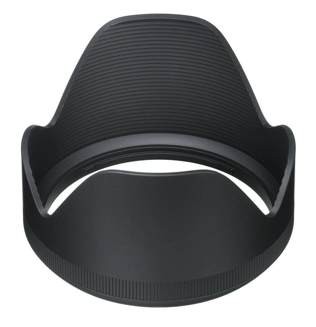 Sigma 35mm 1:1,4 DG HSM Art für Sony A-Mount