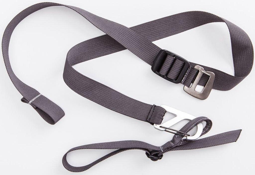 MindShift Gear Tripod Suspension Kit