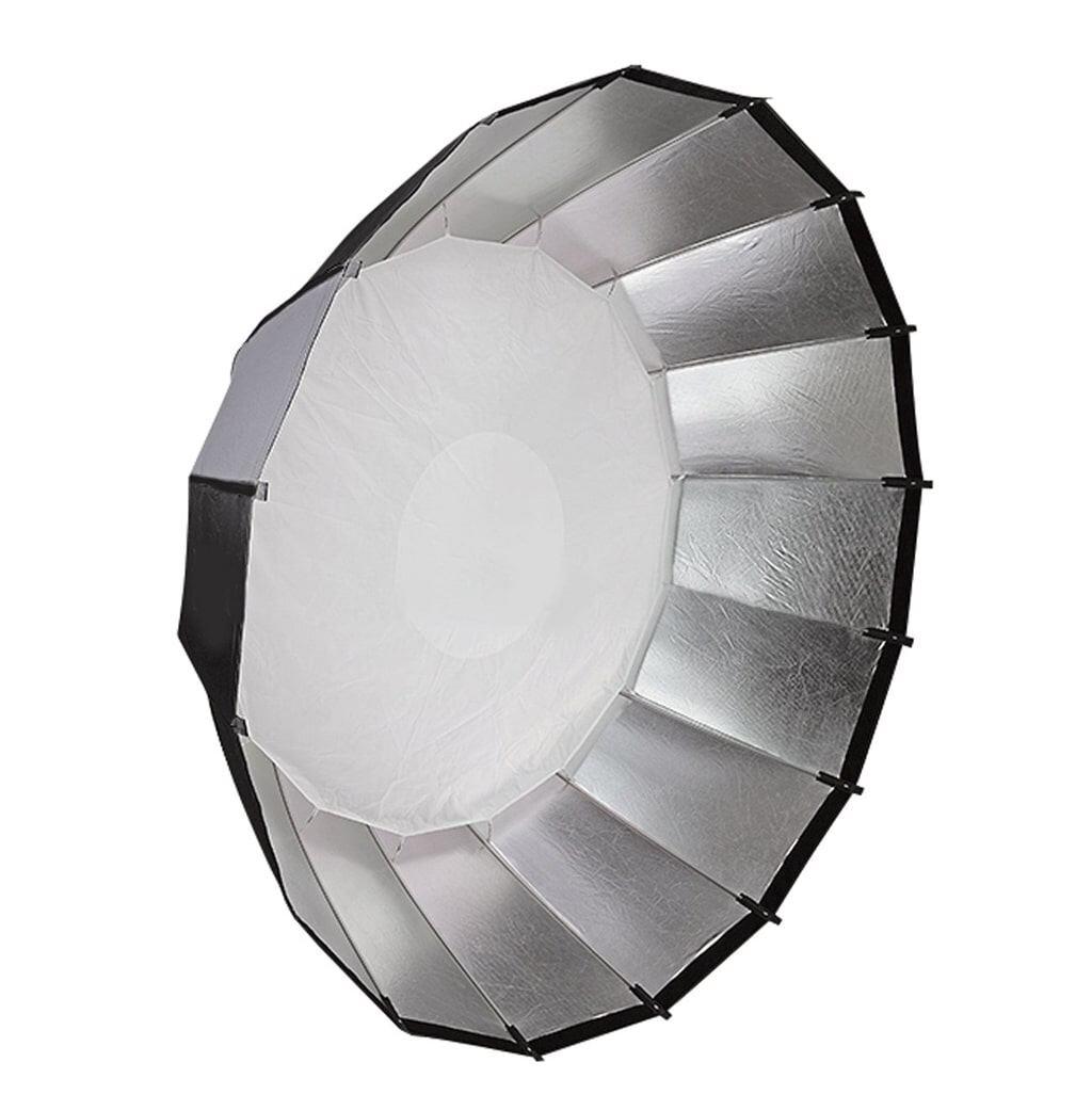 B.I.G. Helios Parabol Softbox indirekt 200cm