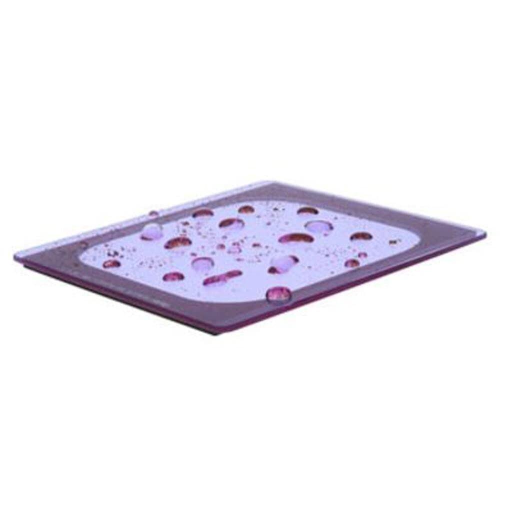 Rollei Astroklar 100x105mm Rechteckfilter