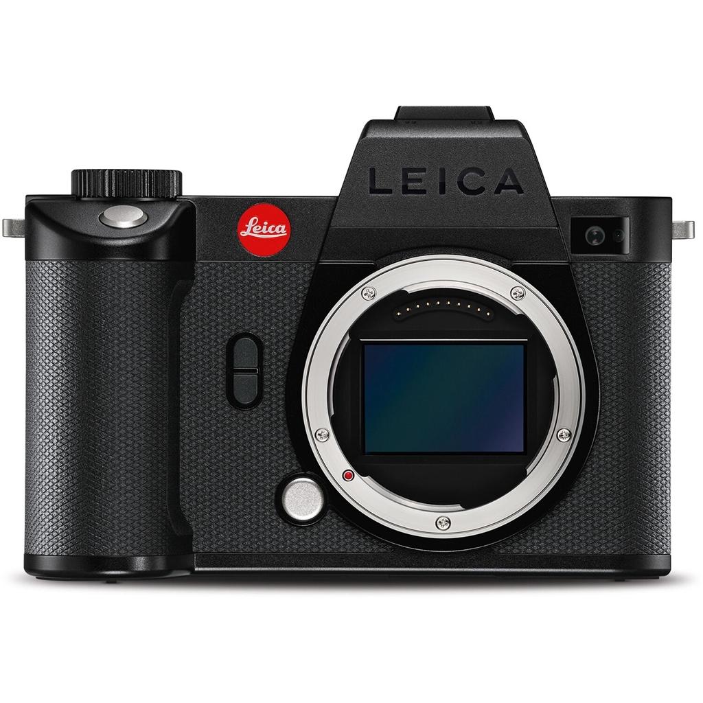 Leica SL2-S Body Camera 10880 - L Mount