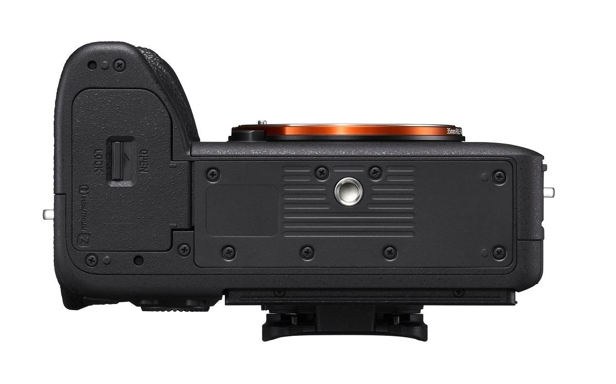 Sony Alpha 1 (ILCE-1) + Sigma 24-70mm 1:2,8 DG DN Art