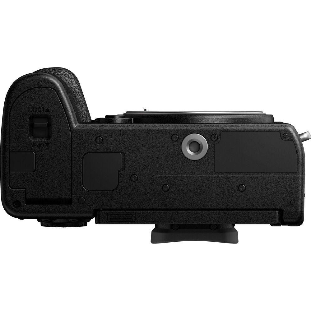 Panasonic LUMIX DC-S5 Gehäuse / -300€ Sofortrabatt / 1.648€ Effektivpreis / Inzahlungnahmebonus 200€ möglich