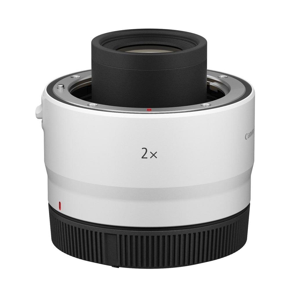 Canon RF EXTENDER 2X Telekonverter
