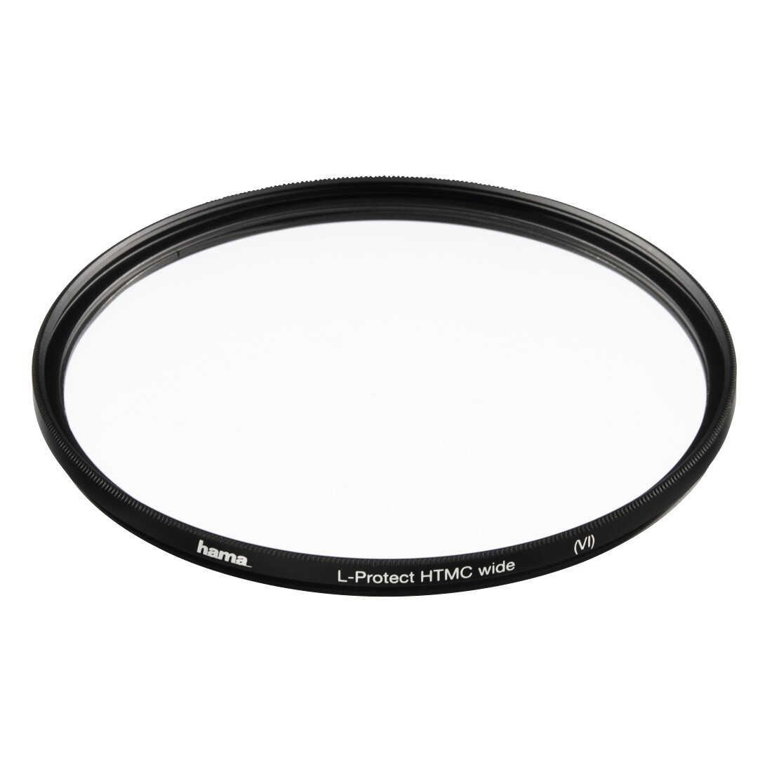 Hama Protect Filter HTMC Wide 40,5mm