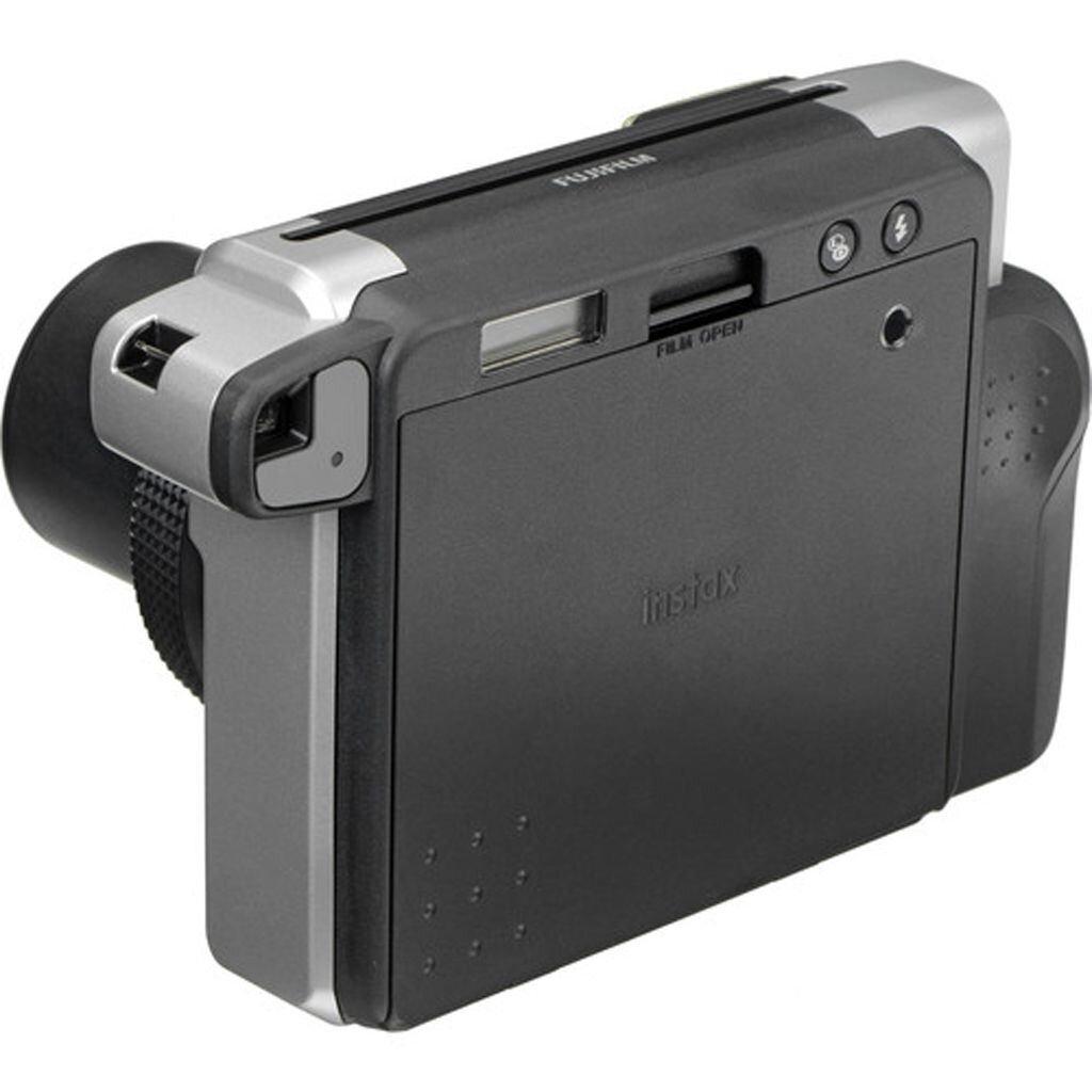 FujiFilm Sofortbildkamera Instax Wide 300
