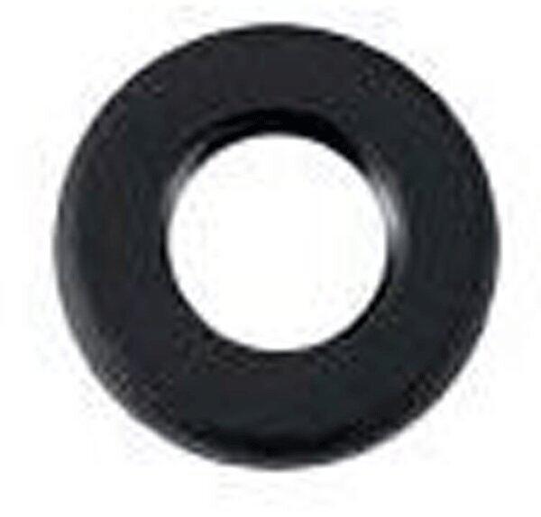 Olympus Augenmuschel AS-EP1 für E-1