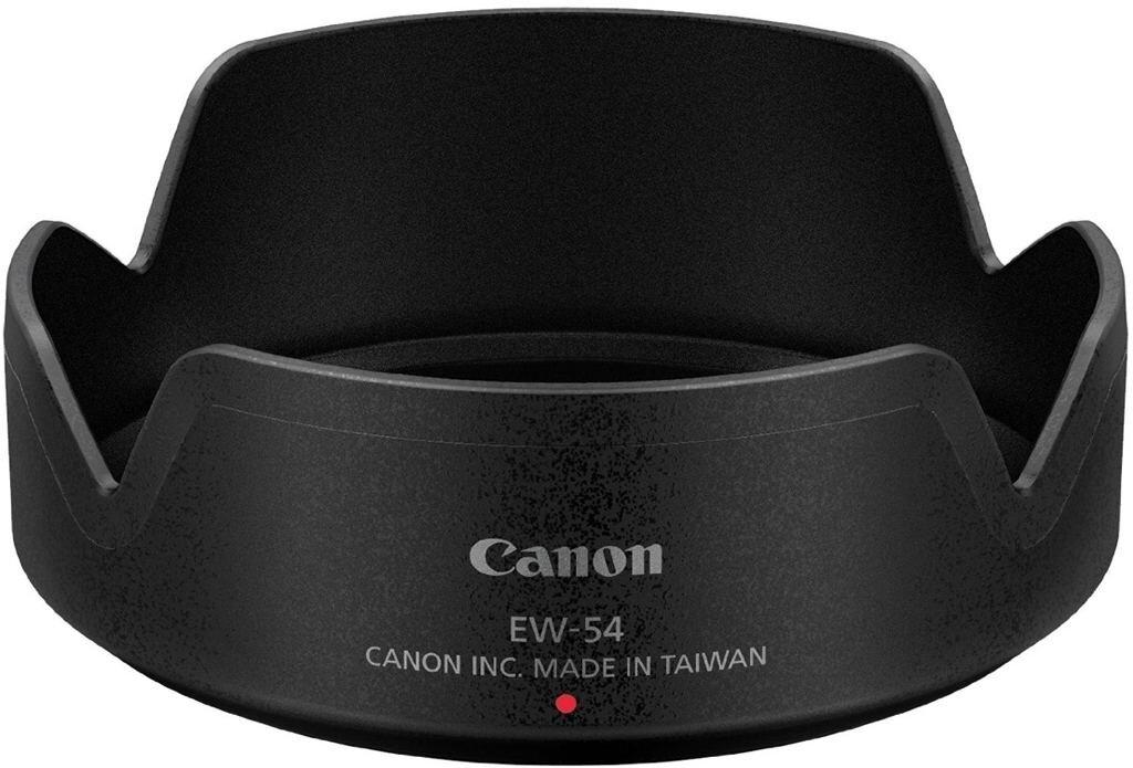Canon Gegenlichtblende EW-54