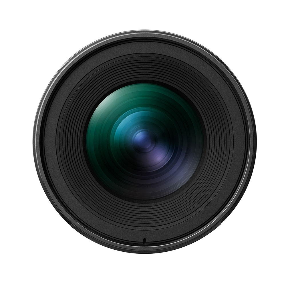 Olympus M.Zuiko Digital ED 8‑25mm 1:4 PRO