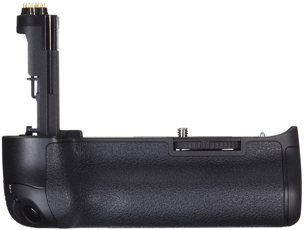 Canon BG-E20 Batteriehandgriff für EOS 5D Mark IV