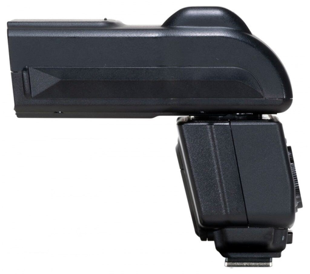 Nissin i600 Blitzgerät für Nikon