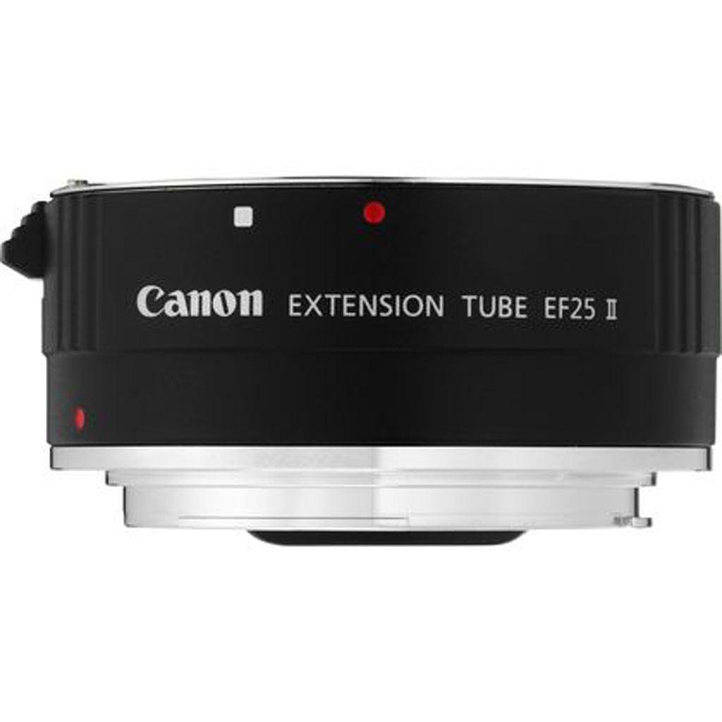 Canon Zwischenring EF25 II f. EOS