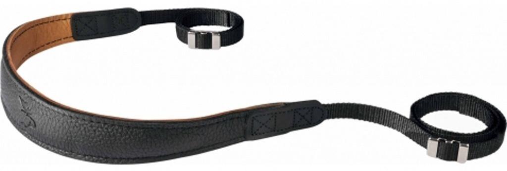 Eddycam Fashion 1 M 42mm Schwarz/schwarz 140cm