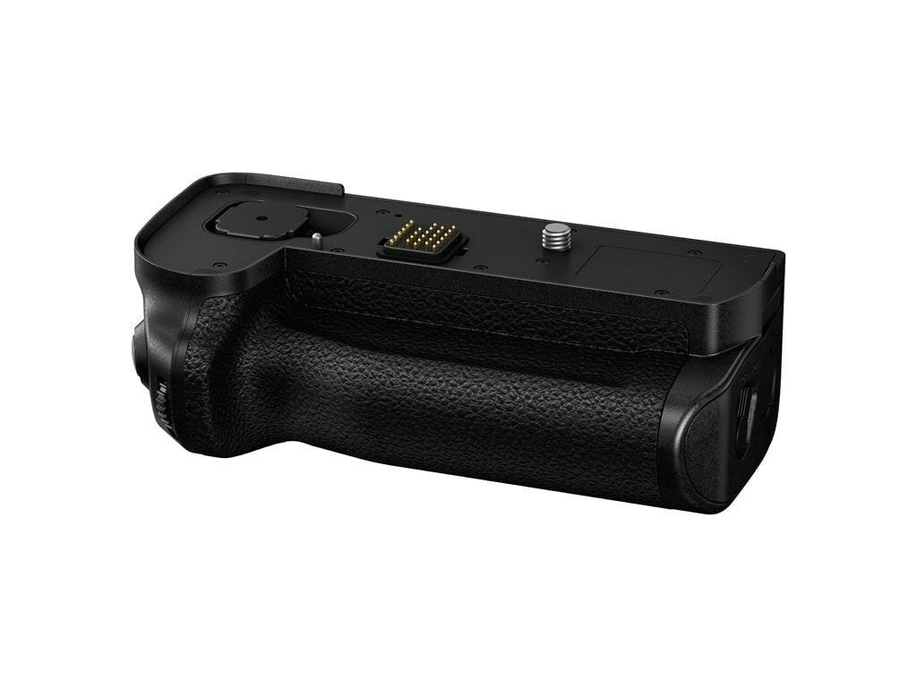Panasonic DMW-BGS1E Batteriegriff für LUMIX S