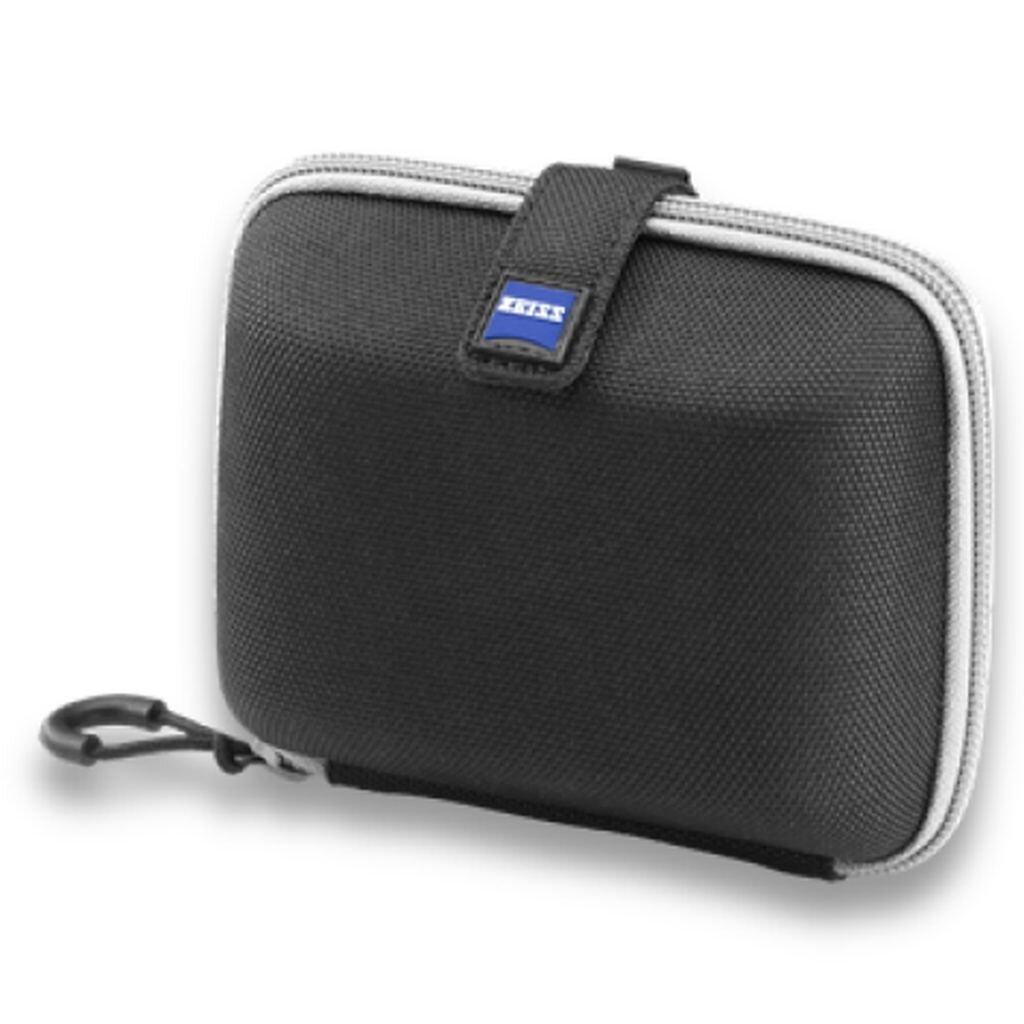ZEISS Fernglas Tasche für Terra ED Pocket