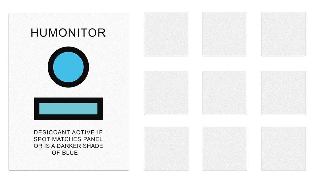 GoPro Beschlagschutzeinsätze