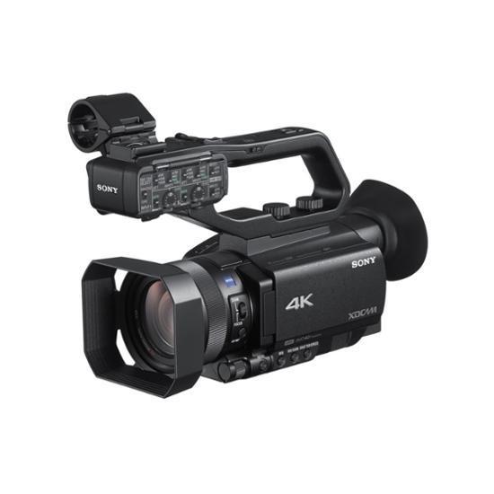 Sony PXW-Z90 XD CAM Camcorder