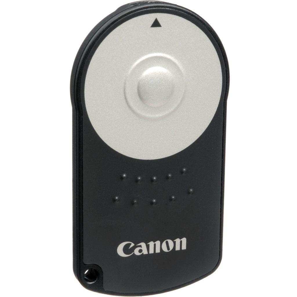 Canon IR Fernauslöser RC-6