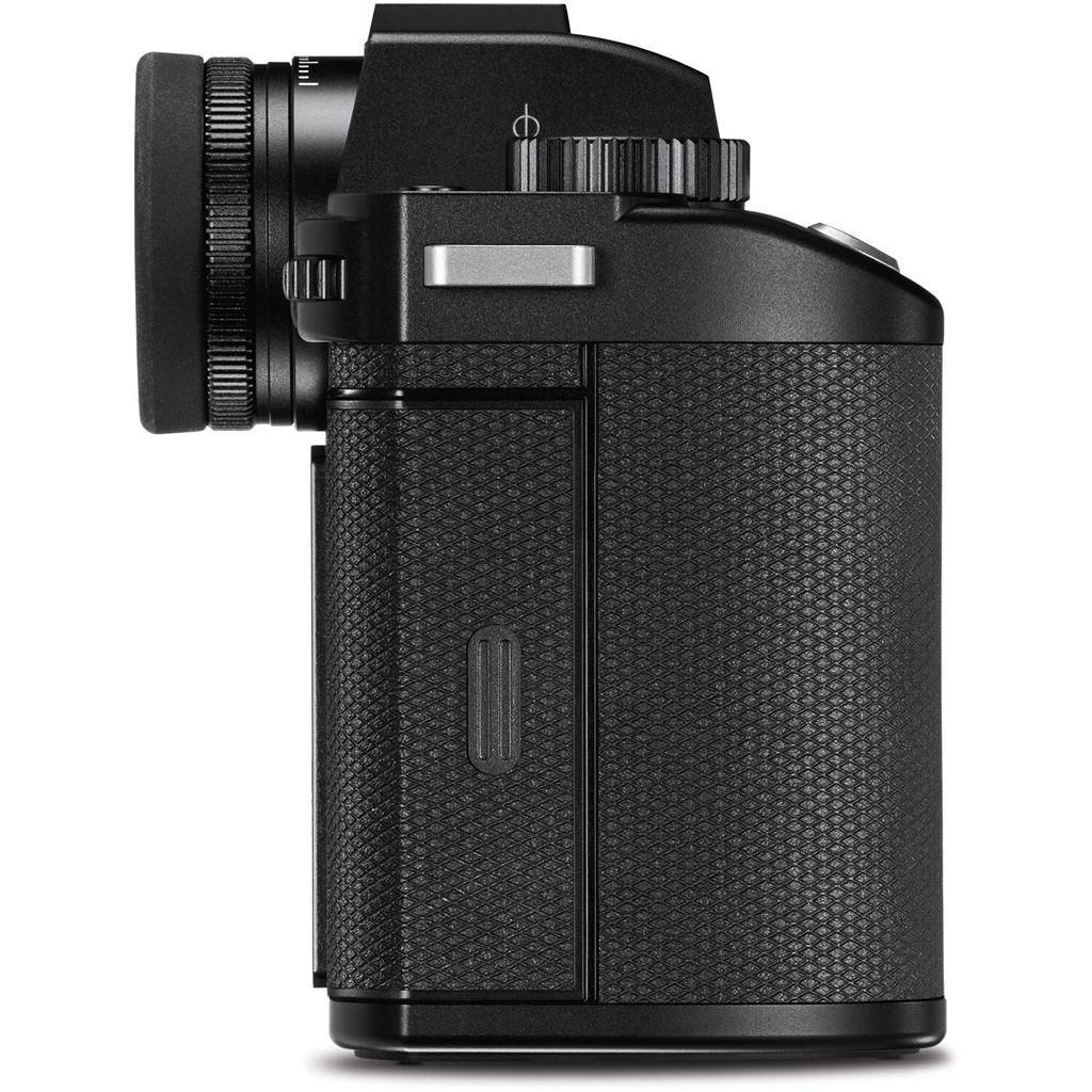 Leica SL2-S body 10880 + Leica Vario-Elmarit-SL f2.8 24-70mm asph. SET