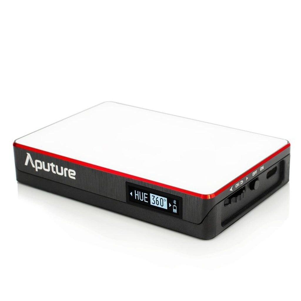 Aputure Amaran AL-MC LED Leuchte