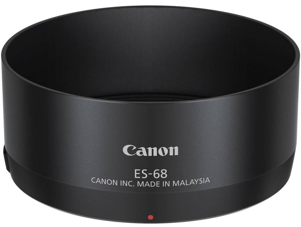 Canon Gegenlichtblende ES-68