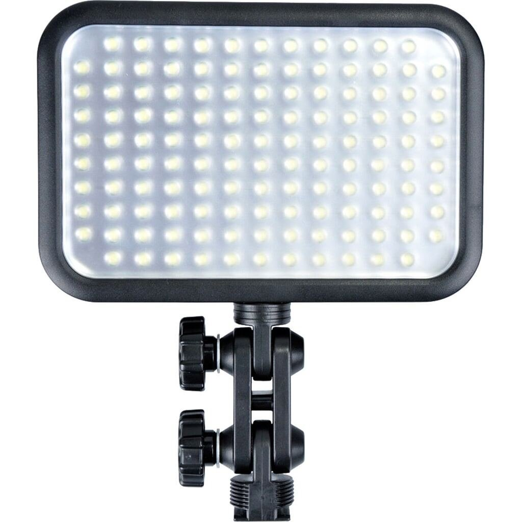 GODOX LED126 Videoleuchte